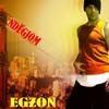 egzon62