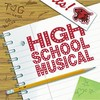 high-school-musical801