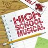 high-school-musical801
