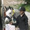noemie-et-caro