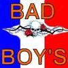 badboys85190