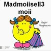 Madmoiisell3-moii