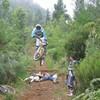 perpet-le-biker-fou