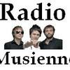 RadioMusienne