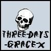 x-three-days-grace-x