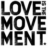 l0ve-is-the-movement