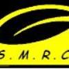 KD-SMRC-2008