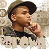 didi-fan-de-chris-brown