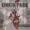 linkin-parks-81