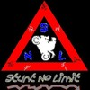 stunt-no-limit