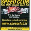 speedclub30