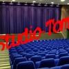 studio-tom