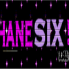 o0shane-six0o