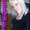 lucette62138