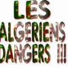 ilyes-algerie