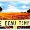 le--beau--temps-x