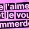mn-coeur-ma-vie