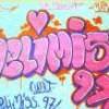 melimiss974