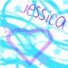 jess-1203