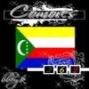 Comoriendu13