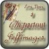Jeffimages