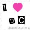 DiiiSNEY-CHANNEL-X