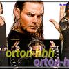 orton-hhh