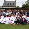 AthletismeSud22