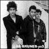 BB-BRUNES-xx3