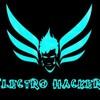 electr0-hackers