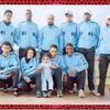 ali-noujoum-2010