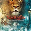 narnia-beautiful