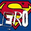 x-Super-zer0-x