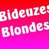 bideuzes-blondes