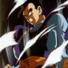 xx-dragon-ball-z-xx22