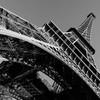 Paris-1980