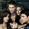 Onetreehill137