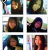 playgirl95190