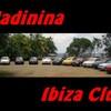 MadininaIbizaClub