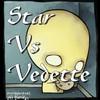 Stars-Vedette