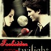 Forbidden-Twilight