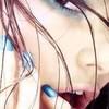 myblog62000