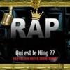 top-du-rap-francais