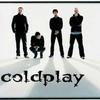 xxx-coldplay-xxx
