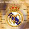 news-real-madrid
