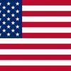 xXx-AmericanBoy-XxX