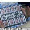 Prison-Break-Season-2