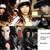 Tokio-Hotel-483-Caro