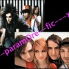 th--paramOre--fic---xX