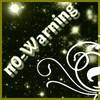 n0-Warning